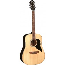 Chitarra acustica  EKO Ranger 6 Natural