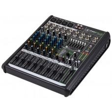 Mixer Mackie pro fx 8 V2 con effetti + usb
