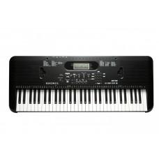 Tastiera Kurzweil KP-70 dinamica