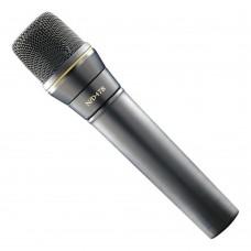 microfono rullante e  chitarra EV N/D478  Electro voice