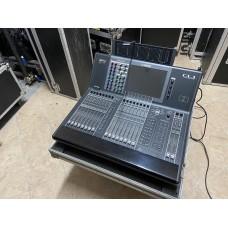 Mixer yamaha CL1 usato + accessori