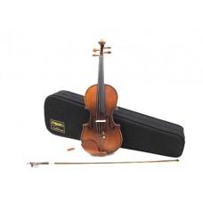 Violino 4/4 Cordera Concert da studio professionale  in Abete solido e Acero