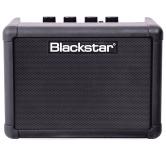 Mini amplificatore per chitarra bluetooth  Blackstar Fly3 bluetooth 3W