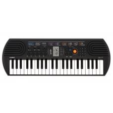 Tastiera portatile Mini 44 tasti CASIO SA77