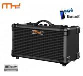 Amplificatore digitale  Bluetooth per chitarra elettrica 15W  MY AUDIO EL-15BT