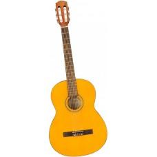 Chitarra  classica FENDER ESC 105 Educational series + custodia