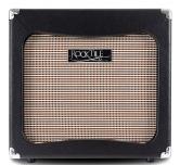 Amplificatore Combo per chitarra elettrica  15 Watt Rocktile GA-15 Carlos Modeling