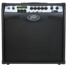 Amplificatore 100 watt Pevey serie VYPYR Vip 3