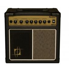 Amplificatore per chitarra 15 watt Randall NB15