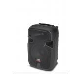 Cassa attiva  PAX1  10 USB  Audio Design