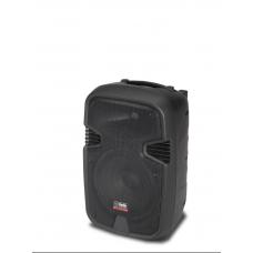 Cassa attiva  PAX1  10 USB  Audio Design casse attive diffusore
