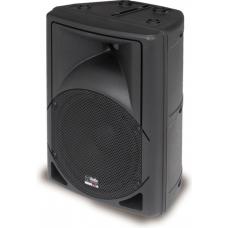 Cassa attiva Monitor PAX2 8 pollici Audio Design