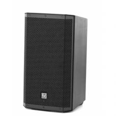 Cassa monitor amplificato EV ZLX 112P 1000 watt
