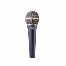 microfono per voce EV Cobalt co9  ELECTROVOICE