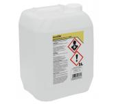 Lattina 5 litri liquido del fumo B2D- Basic Eurolite