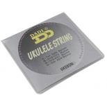 Set muta corde per Ukulele  028 - 041 DADI UK080N