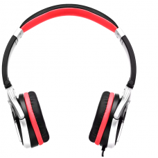 Cuffia pieghevole per DJ Numark HF150