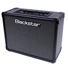 Amplifictore per chitarra Blackstar ID Core stereo  40 V3
