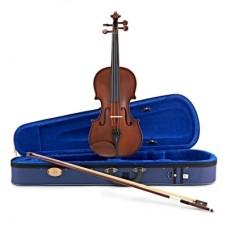 Violino Stentor 4/4 vl 1100