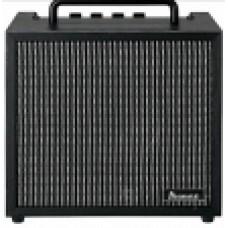 amplificatore per chitarra IBANEZ  10 G V2    10 Watt