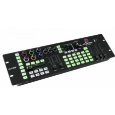 Mixer Controller DMX LED  Eurolite  COLOR CHIEF