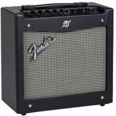 Amplificatore per chitarra FENDER Mustang I V2