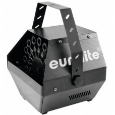 Macchina delle bolle Eurolite 35 watt