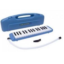 Diamonica Angel AM 32 tasti strumento didattico scuola