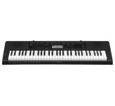 Tastiera portatile Casio CTK 1550
