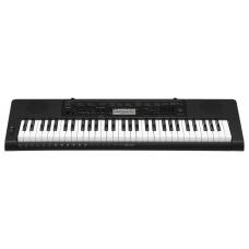 Tastiera portatile Casio CTK - 3500 dinamica