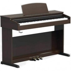 Pianoforte digitale  ORLA CDP1 Rosewood  88 tasti pesati  + stand, pedali