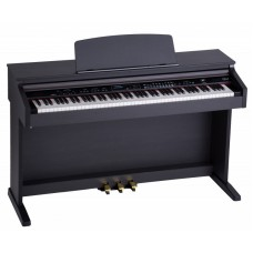 Pianoforte digitale  ORLA CDP202 Rosewood  88 tasti pesati  + stand, pedali