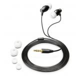 Cuffia IN-EAR LD Systems