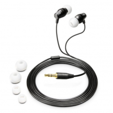 Cuffia IN-EAR LD Systems