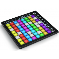Launchpad Mini MK3 Novation controller Midi USB 64 mini Pad per Ableton Live