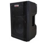 Cassa  diffusore monitor attiva  Max2 10+   Audiodesing Pro