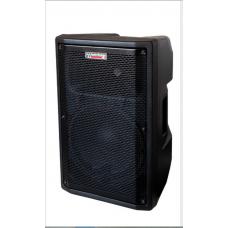 Cassa attiva Max2 8+  Audiodesing Pro