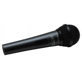 Microfono per voce Dinamico Me All Sound