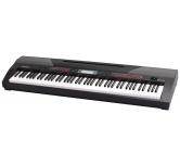 Pianoforte Digitale  88 tasti pesato  SP4200 Medeli