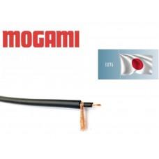 Cavo Mogami  GC-160C per strumenti   o chitarra A METRO alta impedenza sbilancia
