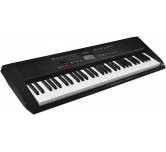 Tastiera portatile digitale  Ringway   Orla TB 100 dinamica