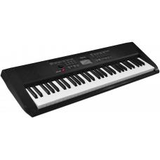 Tastiera portatile Casio Ringway   Orla TB 100 dinamica