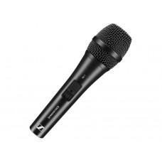 Microfono per voce SENNHEISER  xs 1