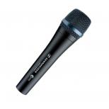Microfono per voce  dinamico cardioide Sennheiser e935