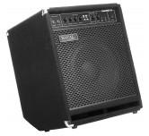 Amplificatore per basso Rocktile superbass 60
