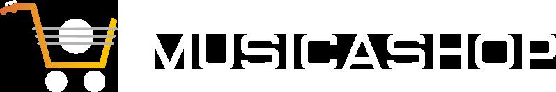 MusicaShop